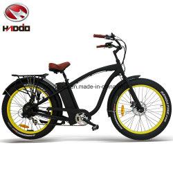 e bike marketing plan