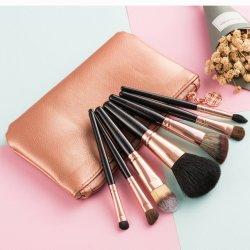 China Cosmetic Brush
