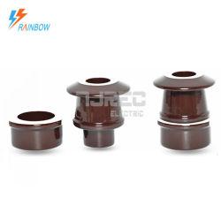 China Low Voltage Porcelain Insulator, Low Voltage Porcelain
