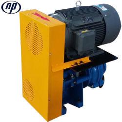 Naipu 2 Inch Slurry Pump with 11kw Motor (3/2C-AH)