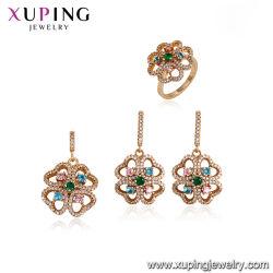 China Fashion Jewelry Whole