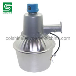 Colshine LED 40W Road Light