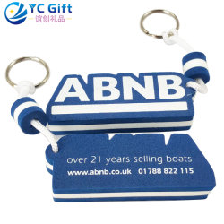 China Promotional Key Keychain, Promotional Key Keychain