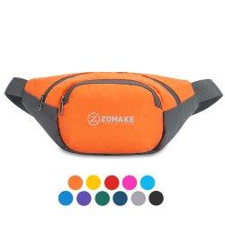 Outdoor Sport Running Waist Tool Bags