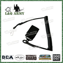 High Quality Tactical Gun Sling Pistol Lanyard