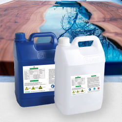 Epoxy Resin Price, 2019 Epoxy Resin Price Manufacturers & Suppliers