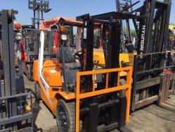 China Tcm Forklift Diesel Engine, Tcm Forklift Diesel Engine