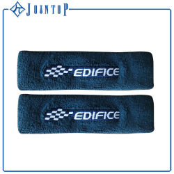 Factory Wholesale Sporting Goods Custom Cotton Sweat Headband