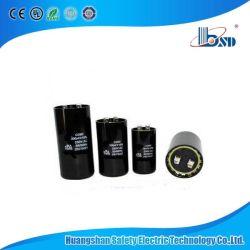 Wholesale Hvac Spare Parts, Wholesale Hvac Spare Parts