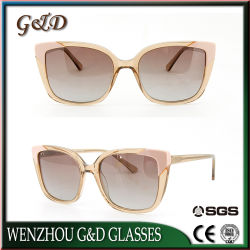 63820718e China Sunglass, Sunglass Wholesale, Manufacturers, Price | Made-in ...