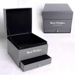 Wholesale Drawer Gift Box China Wholesale Drawer Gift Box