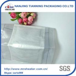 Njtn-Free Sample Quality Promised Maintenance Free Palstic Hearter Bag
