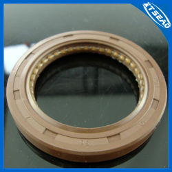 40*56*7 FKM Rear Crankshaft Oil Seal