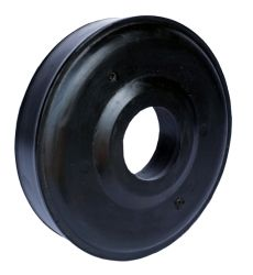 Natural Rubber Lining Gaskets for Slurry Pump