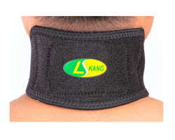High Quality Neoprene Sport Supports