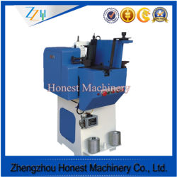 Energy Saving Shoe Sole Cutting Machine