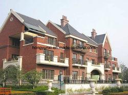 Iron Oxide Red Lr101 for Concrete, Bricks, Tiles, Mulch,