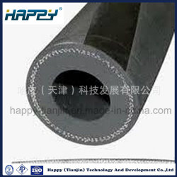 Hot Sale Slurry Delivery Industrial Flexible Rubber Hydraulic Hose