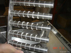 Rcyt Grate Magnetic Separator for Slurry
