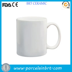 Personalized/Unique/Novelrty Funny/Cool/Cute Thermal/Insulated/Sublimation Cheap/Wholesale/Custom White Photo/Picture/Logo Printing Coffee/Tea Travel Mug