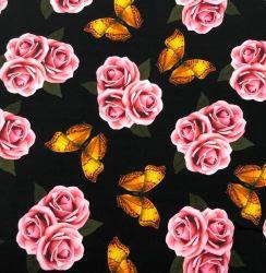 Wholesale Printed Textile Fabric, Wholesale Printed Textile