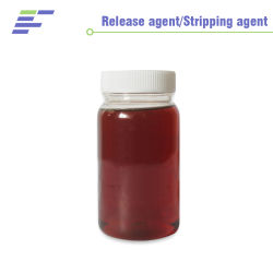 China Manufacturer Supply SPA-1124 Release Agent