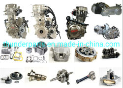 China Scooter Engines, Scooter Engines Manufacturers