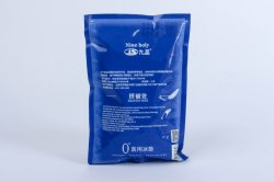 Factory Price Disposable Instant Ice Pack for Sports Injuries