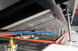 Save Energy Lead Free SMT Reflow Solder Equipment