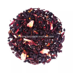 Wholesale Blueberry Tea, Wholesale Blueberry Tea