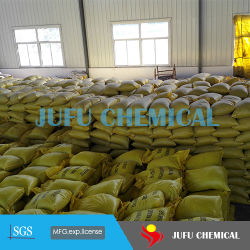 Coal Water Slurry Additive of Sodium Lignosulphonate