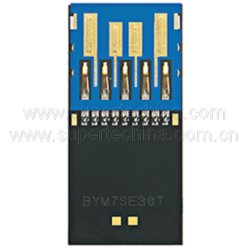UDP USB3.0 Flash Drive Chip (S1A-8903C)