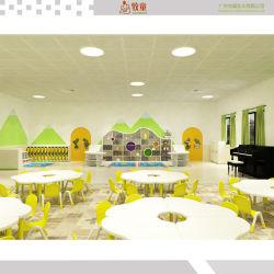 New Design Kids Nursery School Classroom Furniture Tables and Chairs Set & China Nursery Furniture Nursery Furniture Manufacturers Suppliers ...