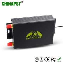 Best Price Car Real Time Tracking Device GPS Tracker Tk103 (PST-VT105B)