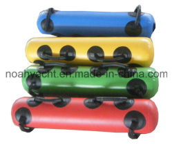 Gym Equipment of Weight Bag with Water