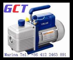 Vacuum Pump Mineral Slurry Dewatering Vacuum Ceramic Disc Filter P60/15c Spare Part