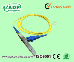Coupler Fiber Patch Cord Attanuator SFP