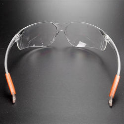 Cheap Price Quality Safety Products Eye Protection (SG102-2)