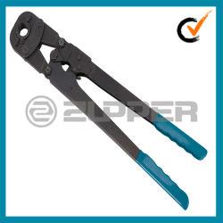 Manual Clamping Pipe Tool (JT-1632B)