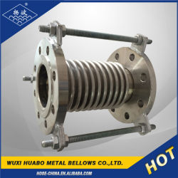 Yangbo Supply Best Price Expansion Joint for Water Drainage