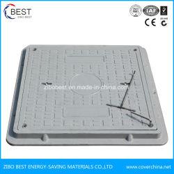 Rubber Plastic Composite Manhole Cover Price Gasket
