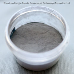 Fe Iron Powder Iron Ore Pig Iron Ferrous Powder Reduced Iron Powder Fe Powder with Reasonable Price Factory Direct Sale