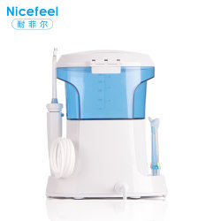 Teeth Whitening Home Use Tooth Whitener Dental Care Equipment