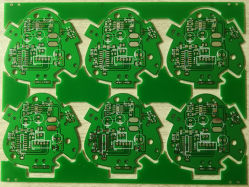 china green solder mask pcb green solder mask pcb manufacturers rh made in china com