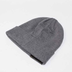 Mens Chunky Knitted Thermal Beanie Hat Thinsulate Winter Skiing Hat Ski Wear