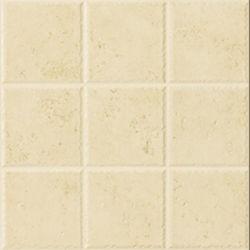 Italian Ceramic Tiles Price, 2019 Italian Ceramic Tiles Price