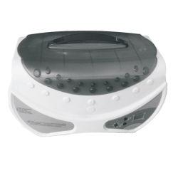 Paraffin Wax Skin Care Warmer