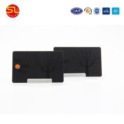 China offset printing business card offset printing business card offset printing blank nfc business card colourmoves