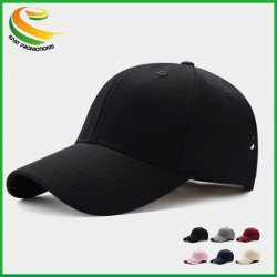 Custom fashion 3D Embroidery Snapback Cap for Promotional/Event