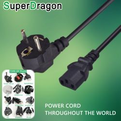 Astonishing China Plug Cord Plug Cord Manufacturers Suppliers Made In China Com Wiring Database Plangelartorg